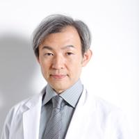 安原 徹(日本眼科学会専門医)